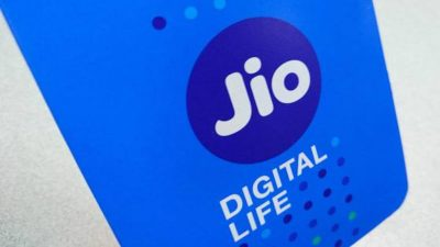 Top Running Plans Jio OfferTo Its Wide Customer Base Which You Must Need To Know