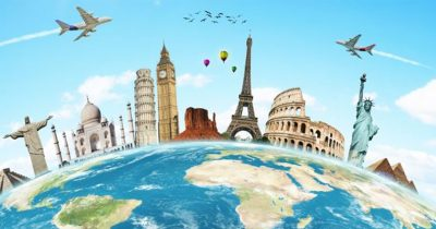 Best Tour Booking Sites Online