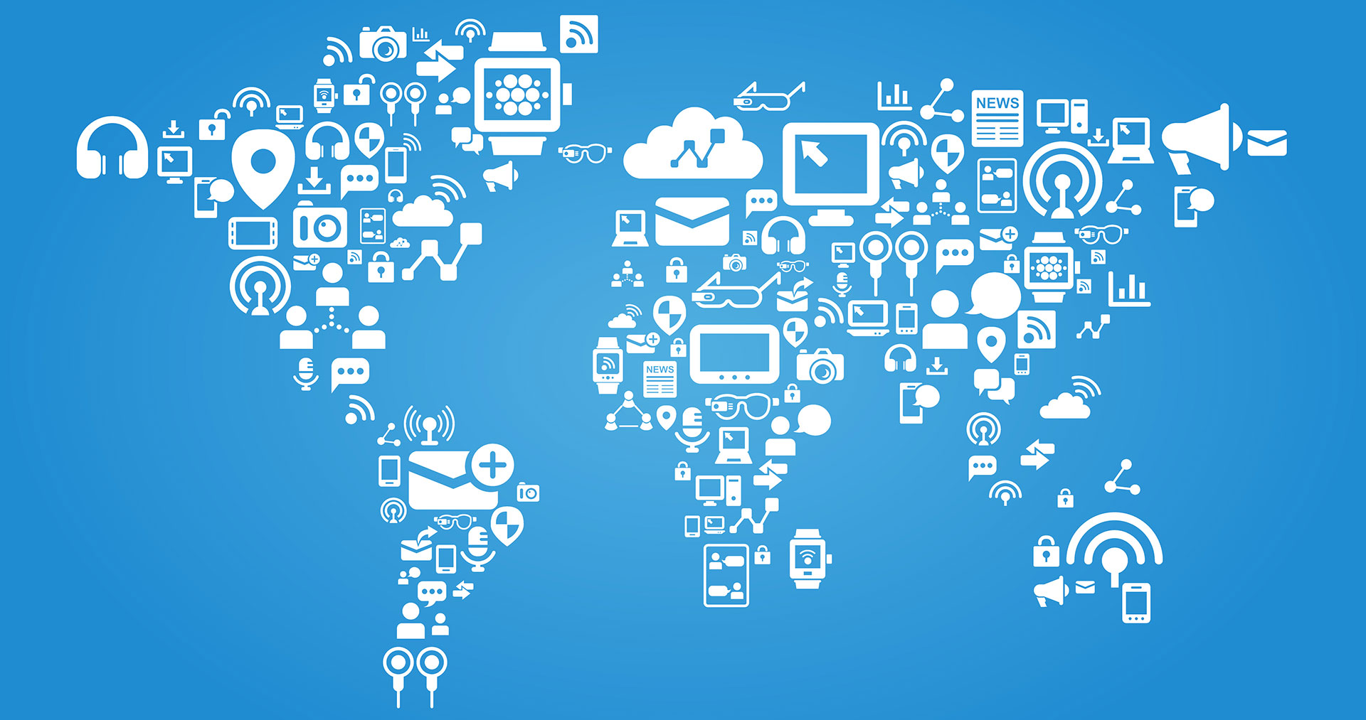 IS YOUR ORGANIZATION IOT READY