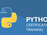 10 Things You Should Know About Python Classes in Pune