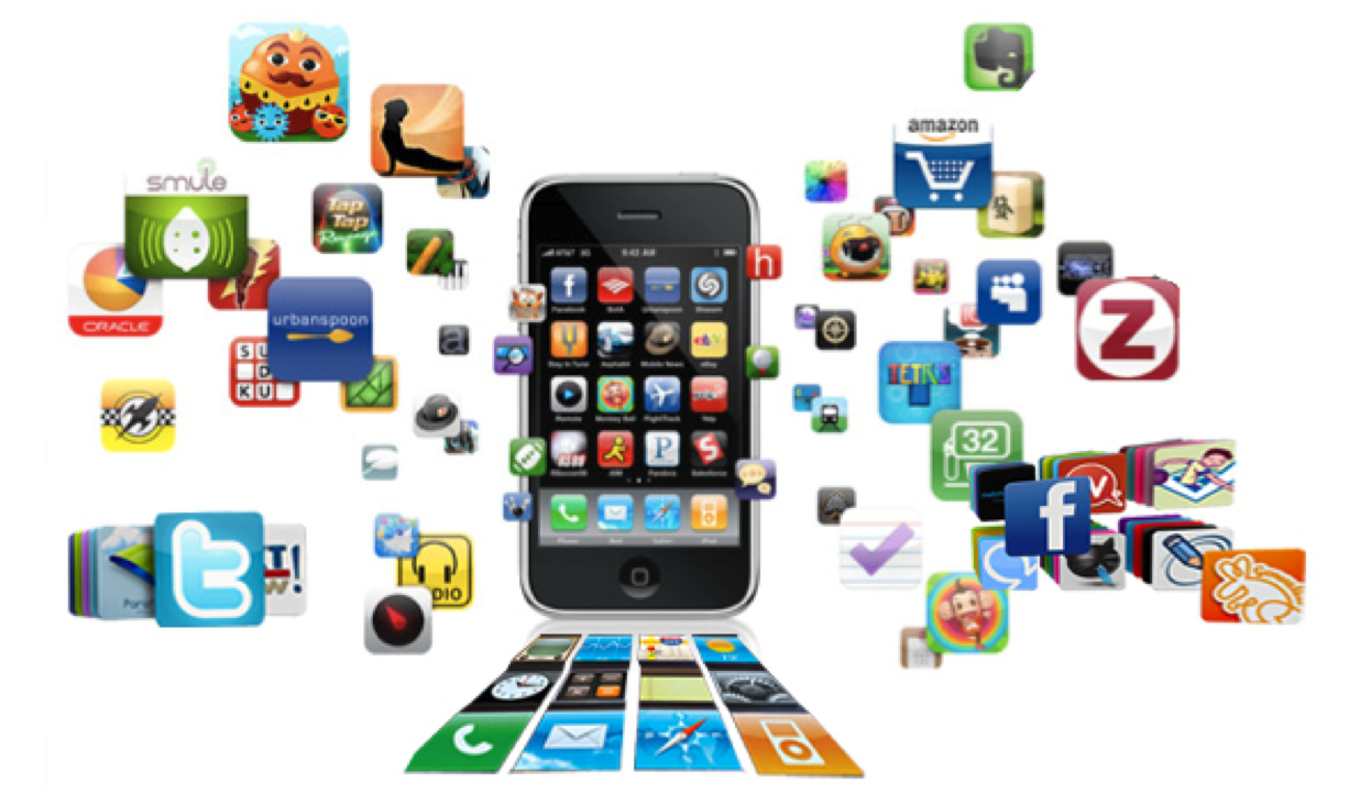 Top 5 Lifestyle Apps on 9apps