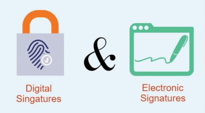 Online Signature: a simple and free tool to sign documents online