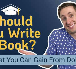 Important tips for selecting Best book review writing services for your book