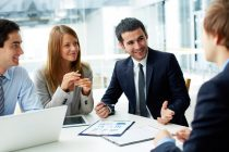 Good Reasons to Do an MBA Degree from abroad