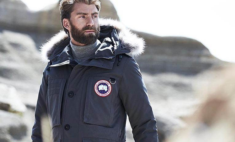 Why Purchase Winter Jacket From Online Store?