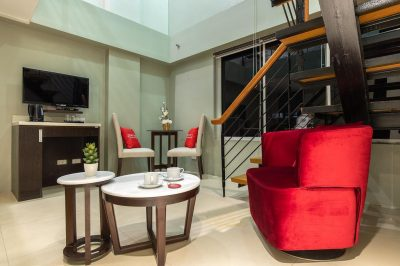 Three Ways to Choose the Best Hotel in Poblacion