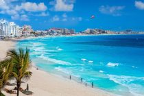 What to see and do in Cancun