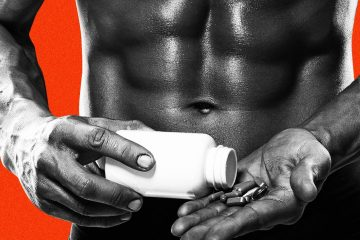 How to buy and sell steroids online legally and safely