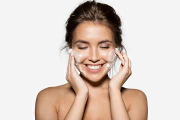 Cosmedix Skin Care Products And Their Variety of Range