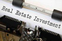 NYSEARE New York stock exchange Alexandria real estate equities