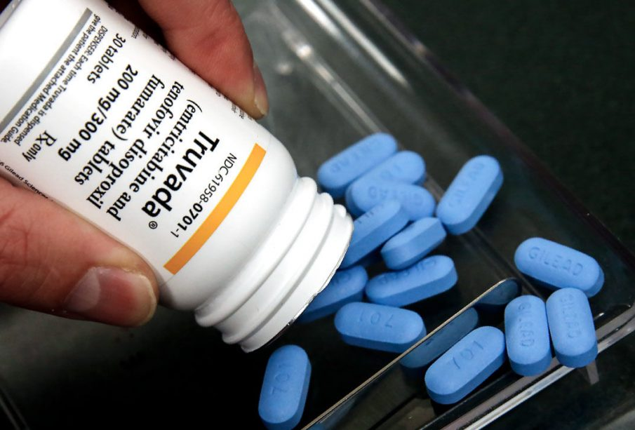 Everything that you need to know about Truvada - HIV prevention drug