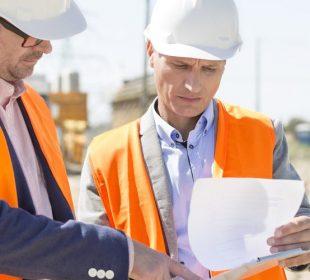 Details about construction estimator course