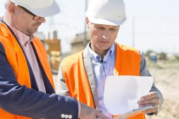 Details about construction estimator course