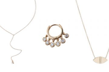 How You Can Choose love jewelry for her
