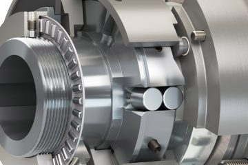 Tips for Choosing Industrial Brakes and Clutches