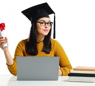 Why go for an MBA Degree?