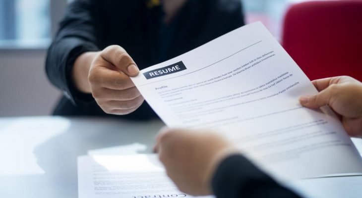 How to Choose an Impactful Job?