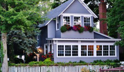 Home Enhancements Ideas