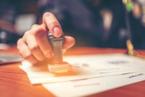 What do you need to know about apostille certification?